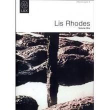 Afterimages 3 : Lis Rhodes Vol. 1
