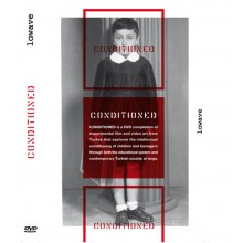 Climatisation: compilation du cinéma expérimental et l'art vidéo
