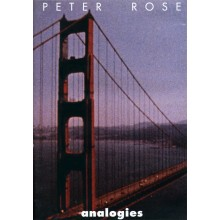 Analogie /DVD