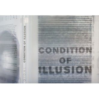 Peter Gidal - Condition of Illusion