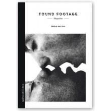 Found Footage Magazine : Issue 2 Mai 2016