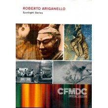 Spotlight Series: Roberto Ariganello