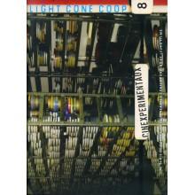 LIGHT CONE /DVD