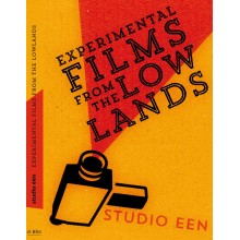Studio Éen : Experimental Films from the Lowlands