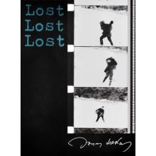 Lost Lost Lost (DVD)