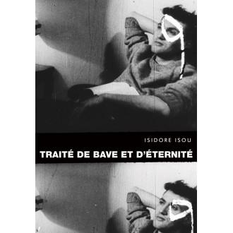 Traité de Bave et d'Eternité /DVD