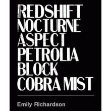 6 FILMS: EMILY RICHARDSON