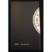 The WALDEN Book