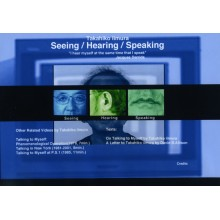Seeing / Hearing / Speaking