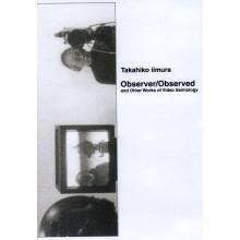 Observer/Observed