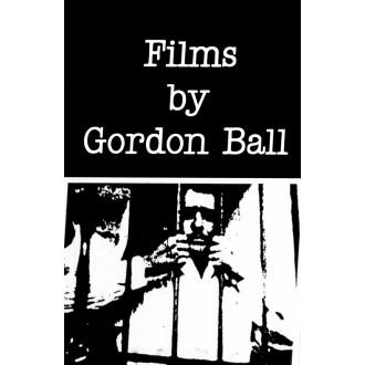Films by Gordon Ball