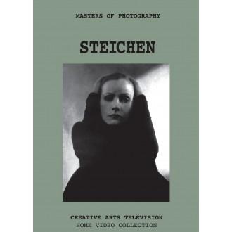 This is Edward Steichen