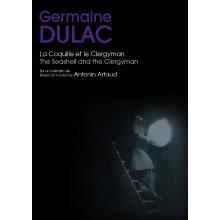 La Coquille et le Clergyman / DVD