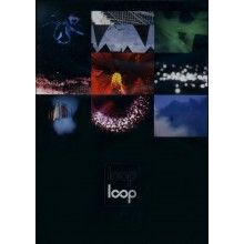 Selected Works from The Loop Collective Volume 1