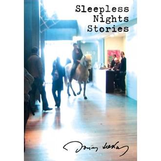 Sleepless Nights Stories