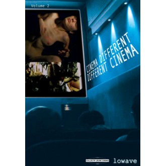 Different Cinema Volume 2
