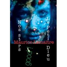Nos Stars & Le petit Dieu - Maurice Lemaître