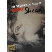 The Experimental Films / DVD