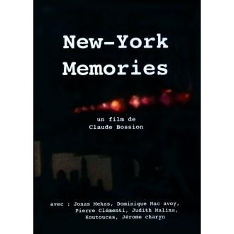 New-york memories