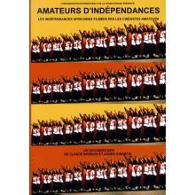 Amateurs d'indépendances