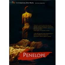 Penelope / DVD