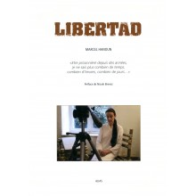 Libertad / BOOKLET