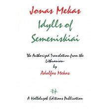 Idylls of Semeniskiai