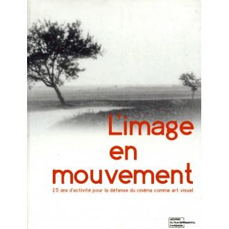 L'IMAGE EN MOUVEMENT