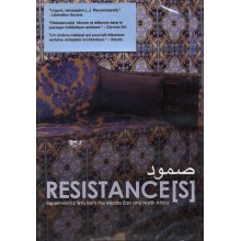 Resistance(s) N° 1
