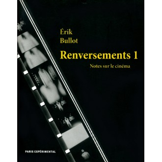 RENVERSEMENTS 1