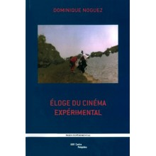 Éloge du Cinéma Experimental
