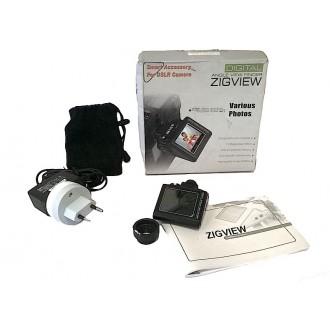 ZIGVIEW SC-V100