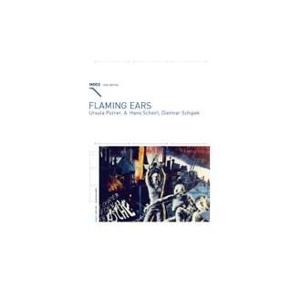 Flaming Ears