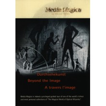 Media Magica 2 - Beyond the image