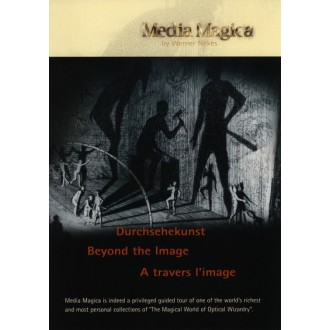 Media Magica 2 - A travers l'image