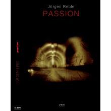 Passion DVD