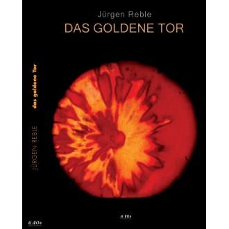 Das Goldene Tor (La porte dorée)