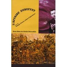 L'affaire Dubuffet /DVD