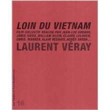 Cahier n° 16: Loin du Vietnam