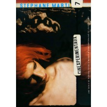 STEPHANE MARTI / DVD