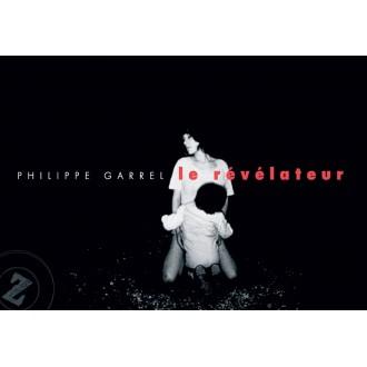 Le Révélateur /DVD
