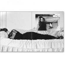 Friedl Kubelka Vom Gröller : Photography & Film
