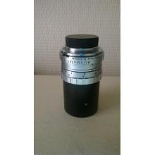 Lens Schneider 16mm 1.4