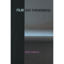 Film Art Phenomenon