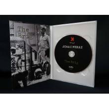 The Brig - Jonas Mekas