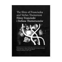 The Films of Stefan and Franciszka Themerson
