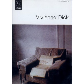 AFTERIMAGES 4: VIVIENNE DICK