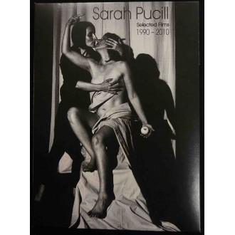 Selected FIlms 1990-2010: SARAH PUCILL
