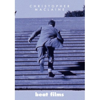 Beat films /VHS