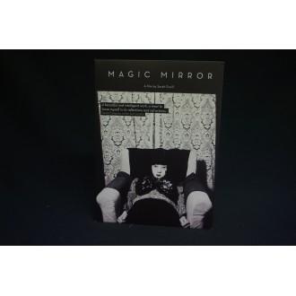 MAGIC MIRROR: A film by Sarah Pucill